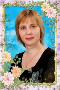 КИСЕЛЁВА-ЕЛЕНА-НИКОЛАЕВНА-199x300