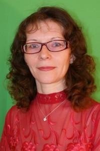 Попова-Ольга-Валерьевна-199x300