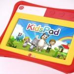 LG_KidsPad